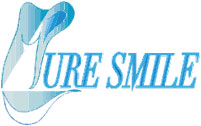 Pure Smile Dental Group